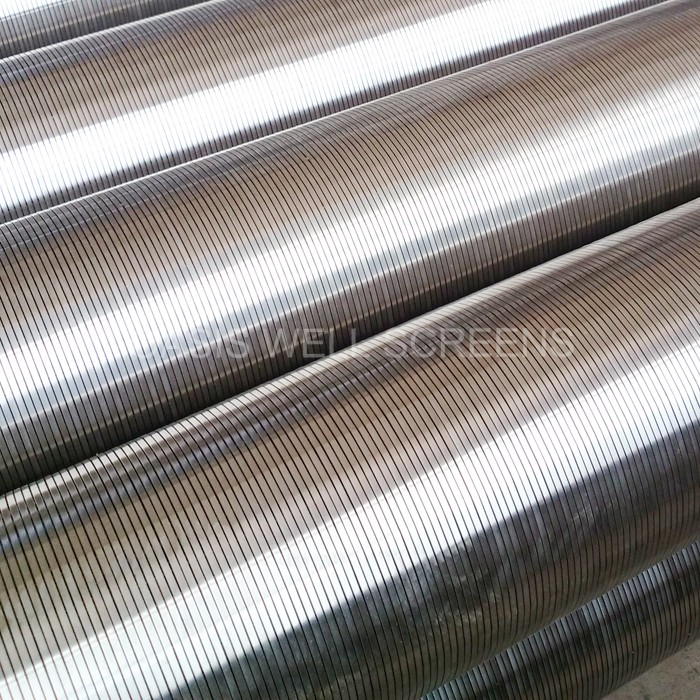 wedge wire screen2