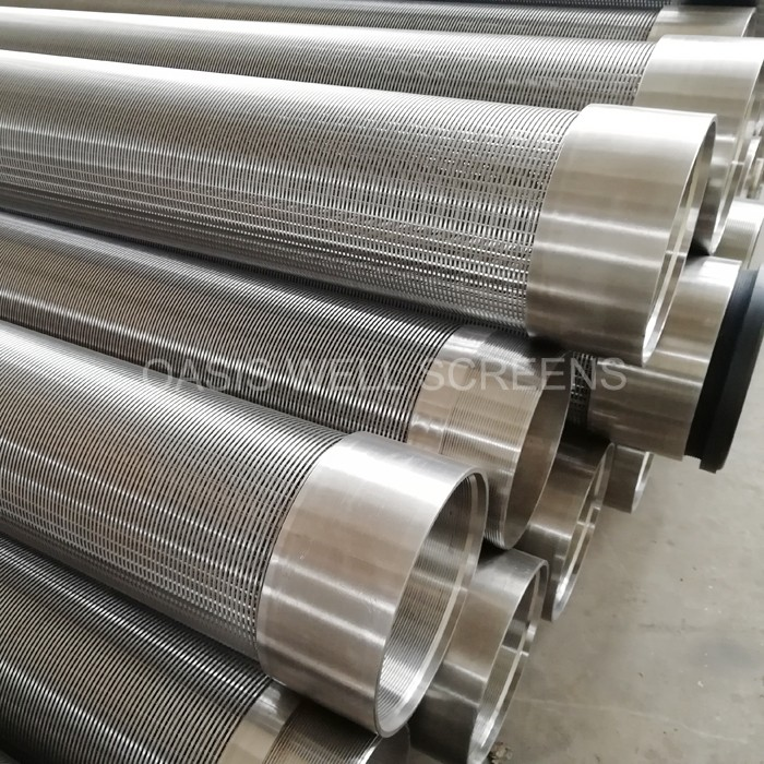 wedge wire screen1